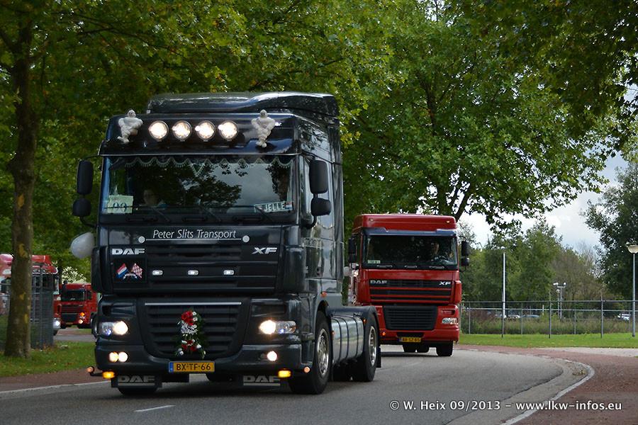 25-Truckrun-Boxmeer-20130915-0847.jpg