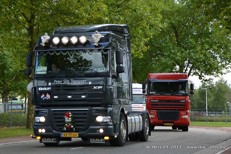 25-Truckrun-Boxmeer-20130915-0848.jpg