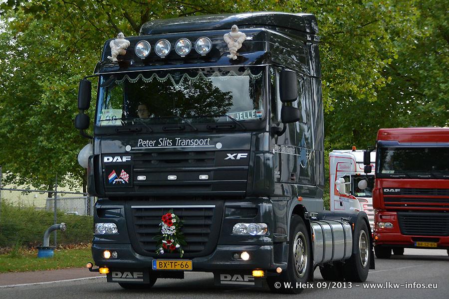 25-Truckrun-Boxmeer-20130915-0849.jpg