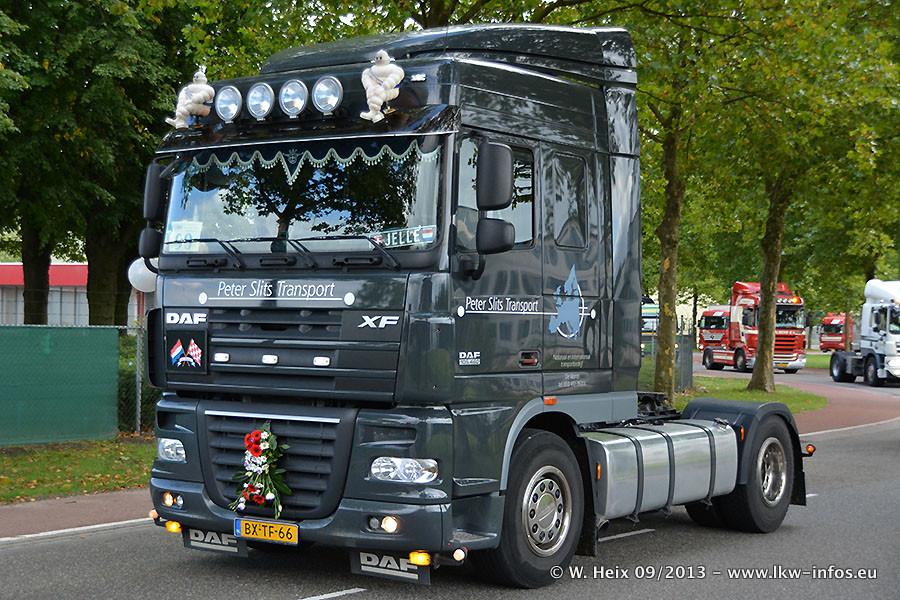 25-Truckrun-Boxmeer-20130915-0850.jpg