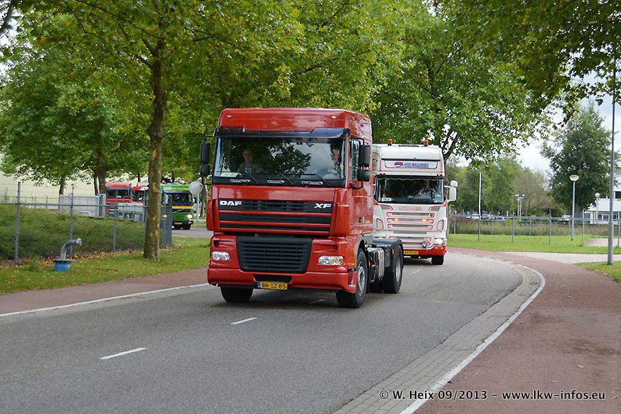 25-Truckrun-Boxmeer-20130915-0851.jpg