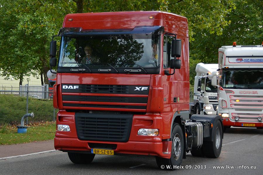 25-Truckrun-Boxmeer-20130915-0852.jpg