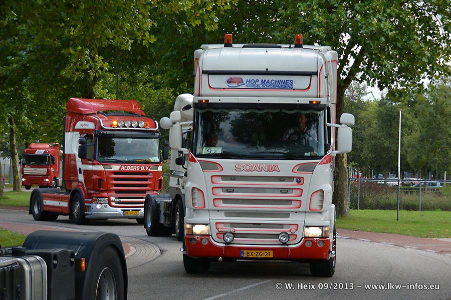 25-Truckrun-Boxmeer-20130915-0853.jpg