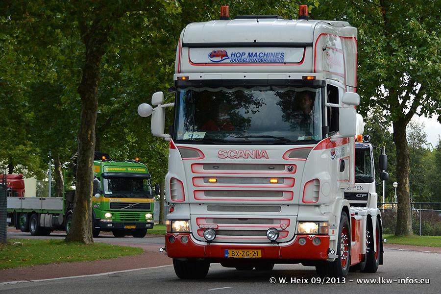 25-Truckrun-Boxmeer-20130915-0854.jpg