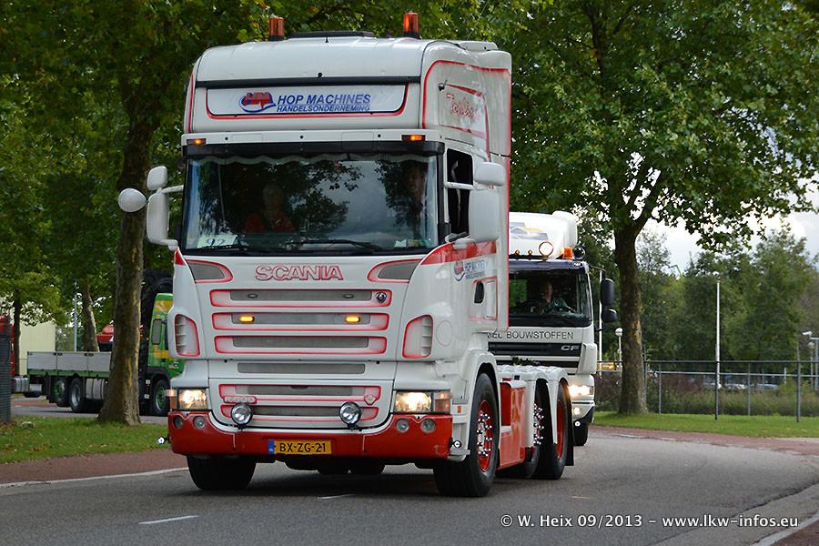 25-Truckrun-Boxmeer-20130915-0855.jpg