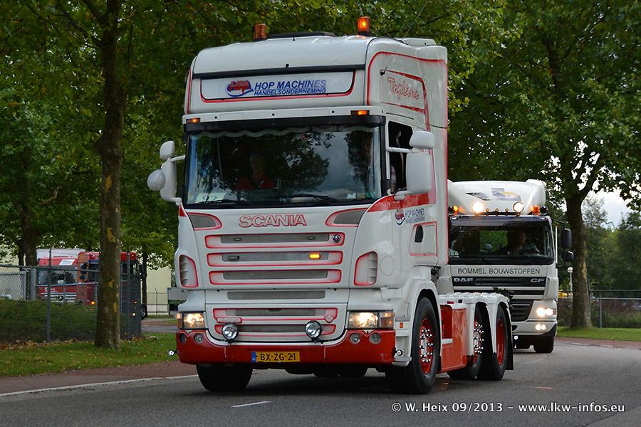 25-Truckrun-Boxmeer-20130915-0856.jpg