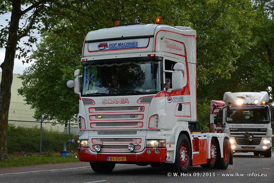 25-Truckrun-Boxmeer-20130915-0857.jpg