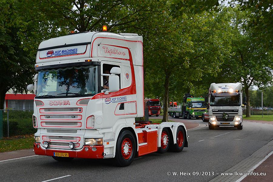 25-Truckrun-Boxmeer-20130915-0858.jpg