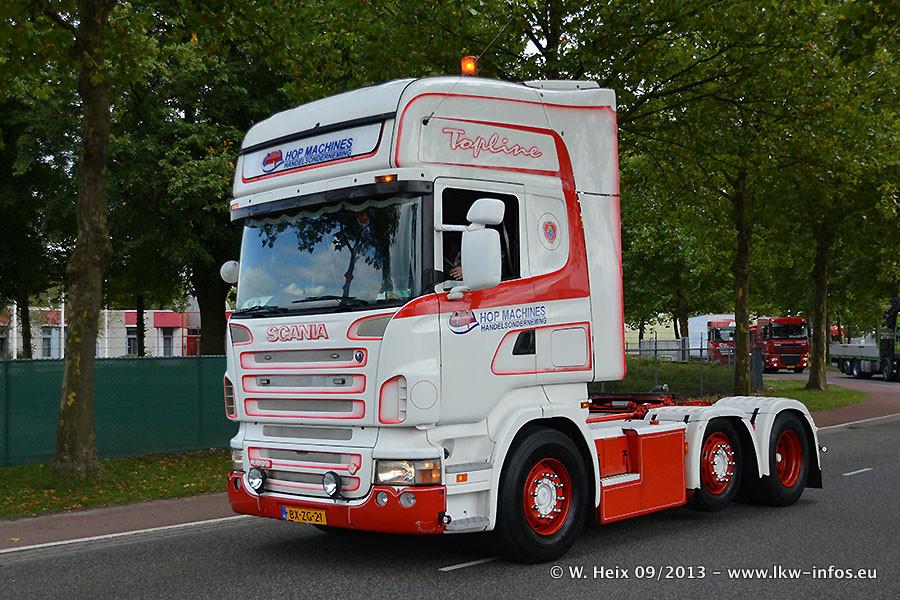 25-Truckrun-Boxmeer-20130915-0859.jpg
