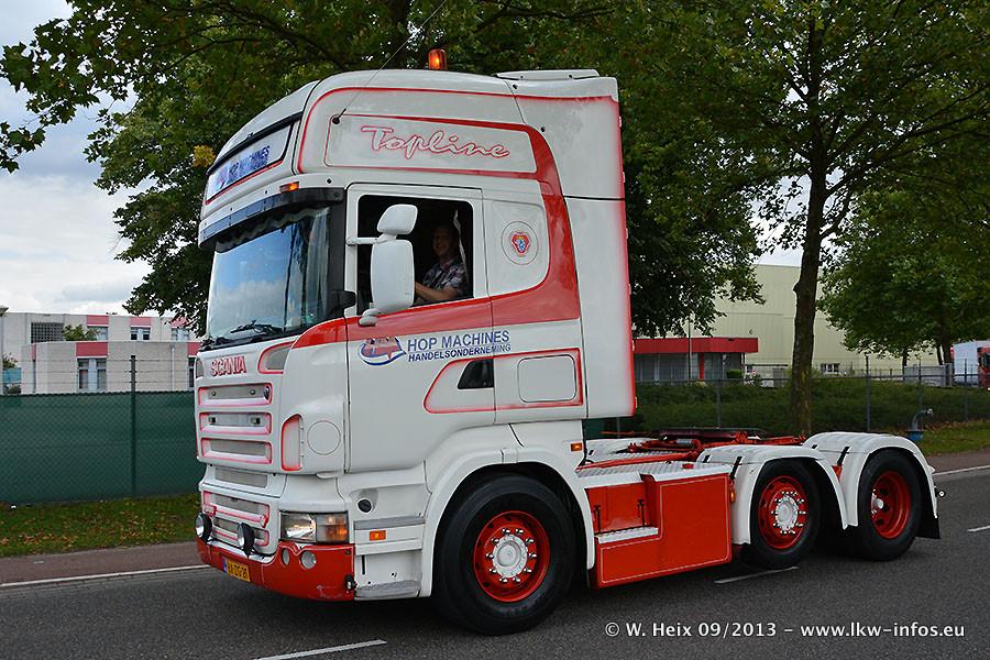 25-Truckrun-Boxmeer-20130915-0860.jpg