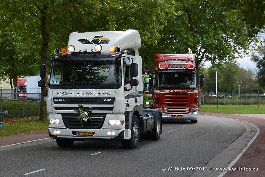 25-Truckrun-Boxmeer-20130915-0861.jpg