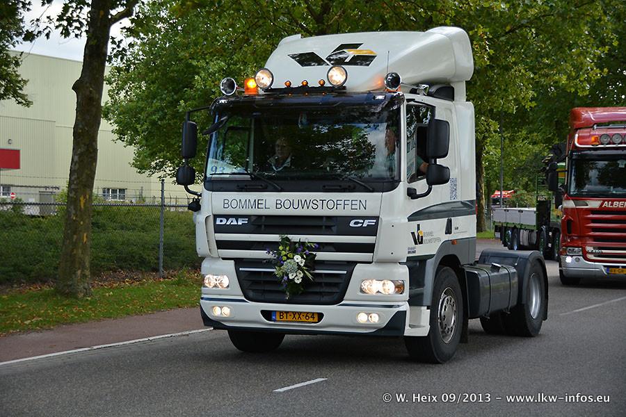 25-Truckrun-Boxmeer-20130915-0862.jpg