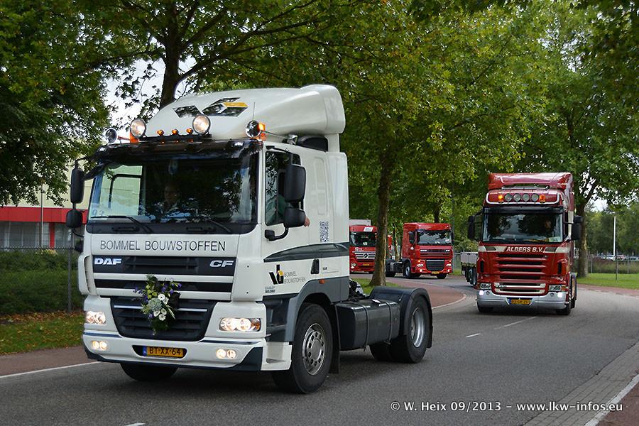 25-Truckrun-Boxmeer-20130915-0863.jpg