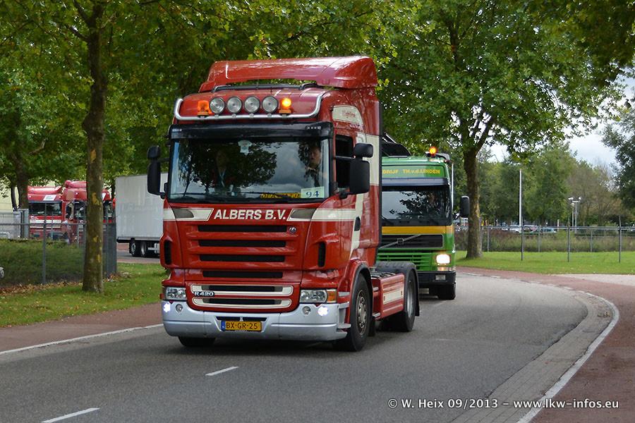 25-Truckrun-Boxmeer-20130915-0864.jpg