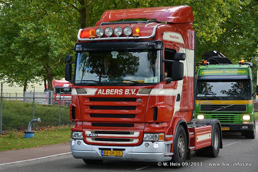 25-Truckrun-Boxmeer-20130915-0865.jpg