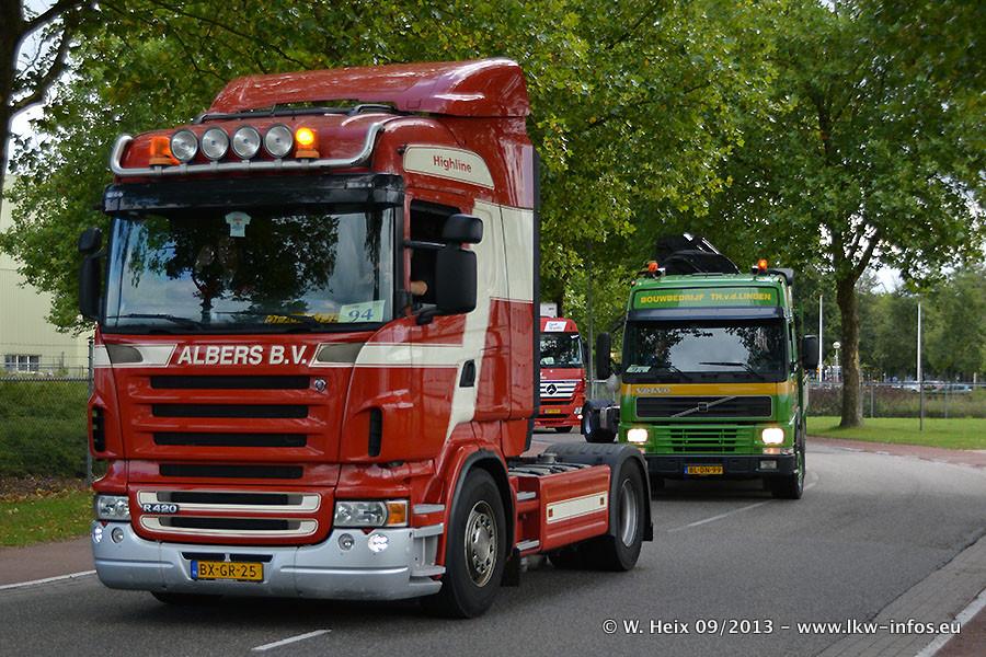 25-Truckrun-Boxmeer-20130915-0866.jpg