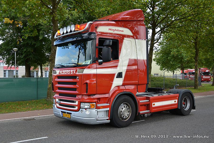 25-Truckrun-Boxmeer-20130915-0867.jpg
