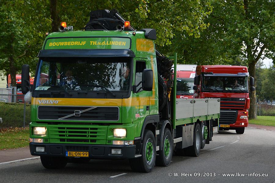 25-Truckrun-Boxmeer-20130915-0868.jpg
