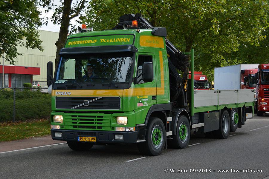 25-Truckrun-Boxmeer-20130915-0869.jpg