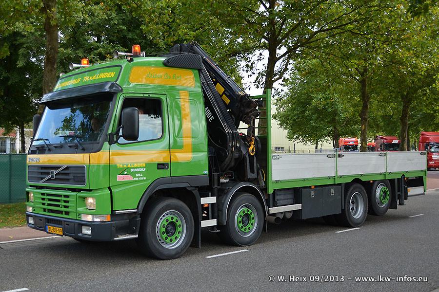 25-Truckrun-Boxmeer-20130915-0870.jpg