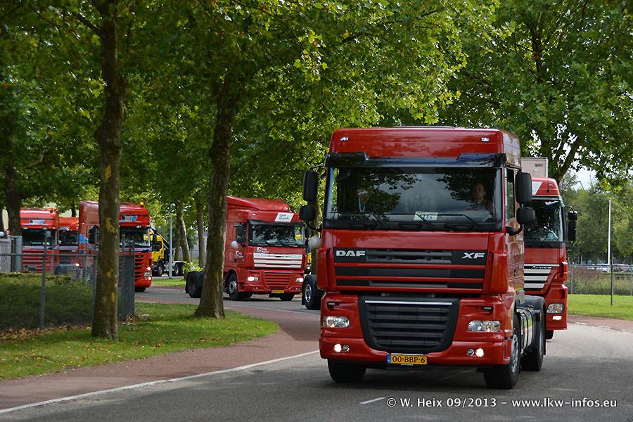 25-Truckrun-Boxmeer-20130915-0871.jpg