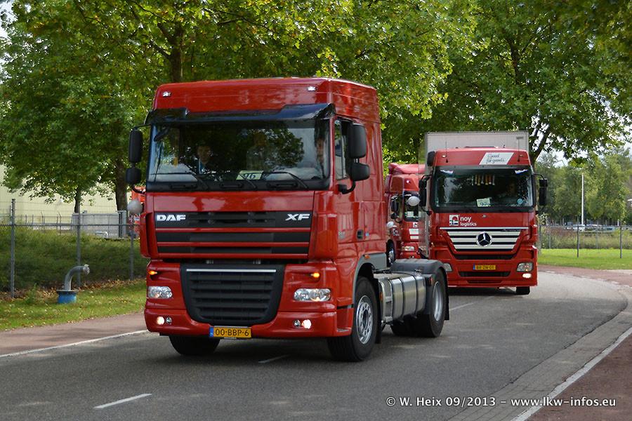 25-Truckrun-Boxmeer-20130915-0872.jpg