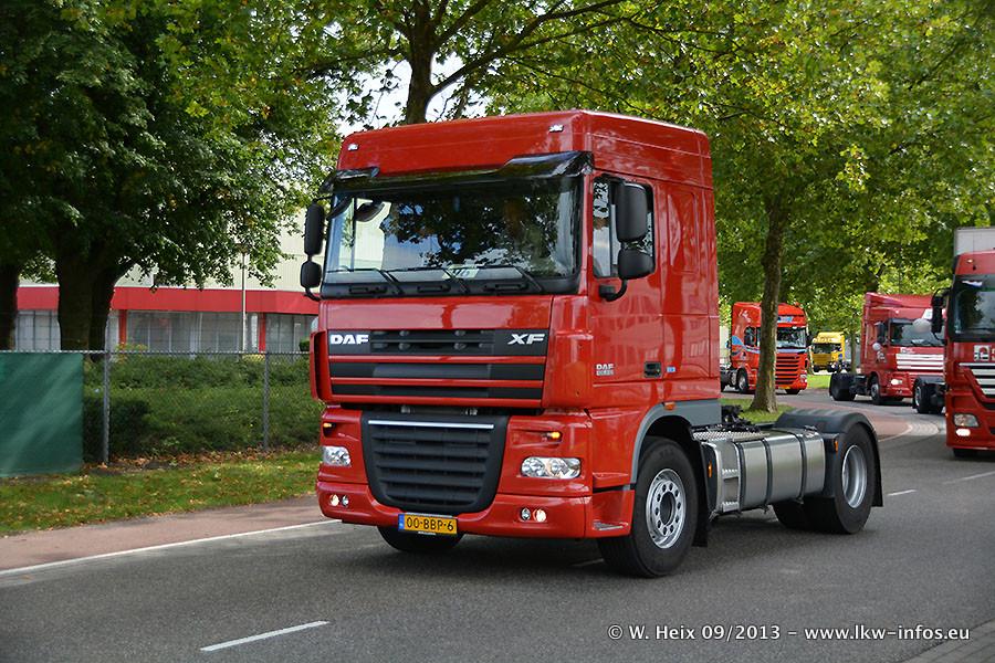 25-Truckrun-Boxmeer-20130915-0873.jpg