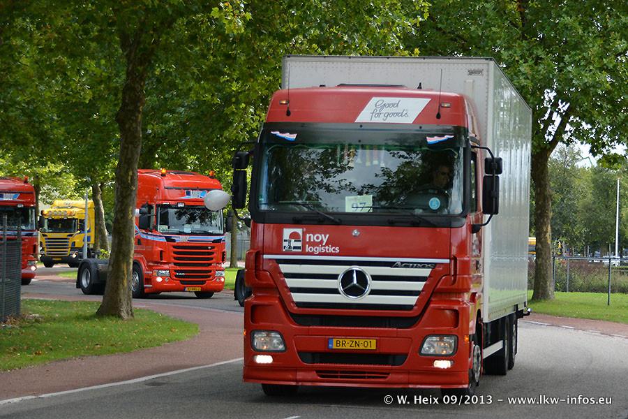 25-Truckrun-Boxmeer-20130915-0874.jpg