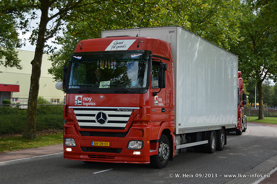25-Truckrun-Boxmeer-20130915-0875.jpg