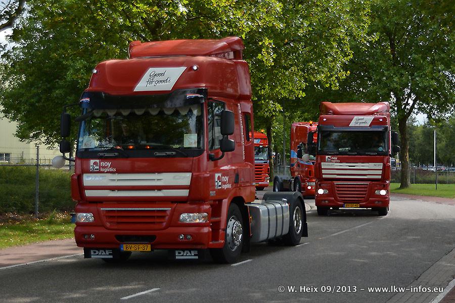 25-Truckrun-Boxmeer-20130915-0876.jpg