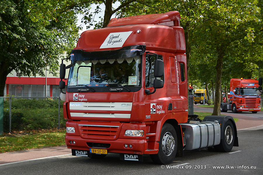 25-Truckrun-Boxmeer-20130915-0877.jpg