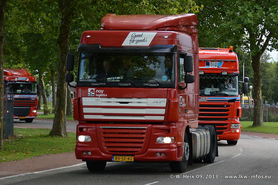 25-Truckrun-Boxmeer-20130915-0878.jpg
