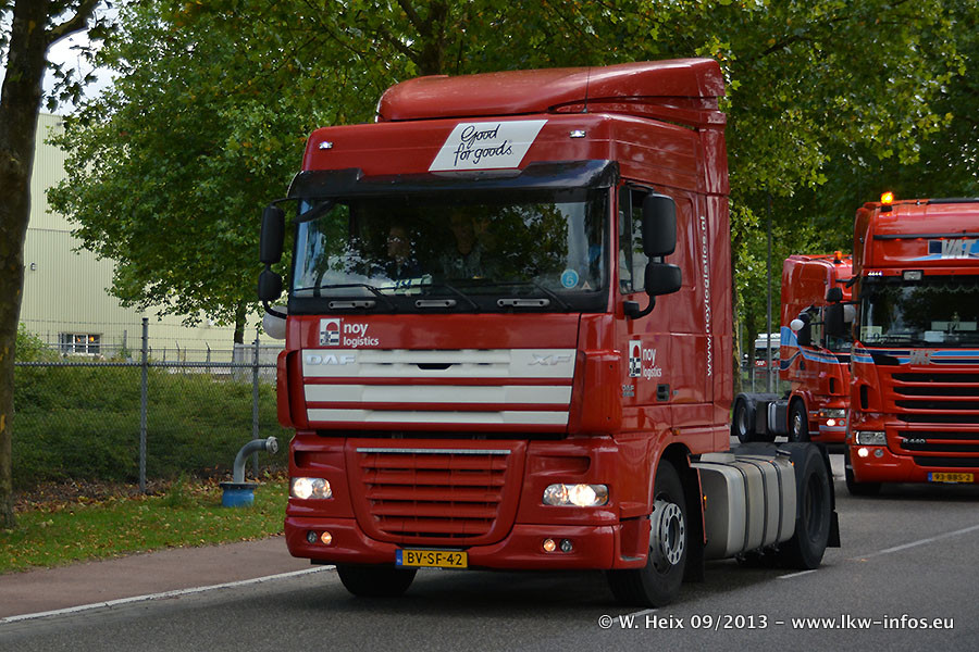 25-Truckrun-Boxmeer-20130915-0879.jpg