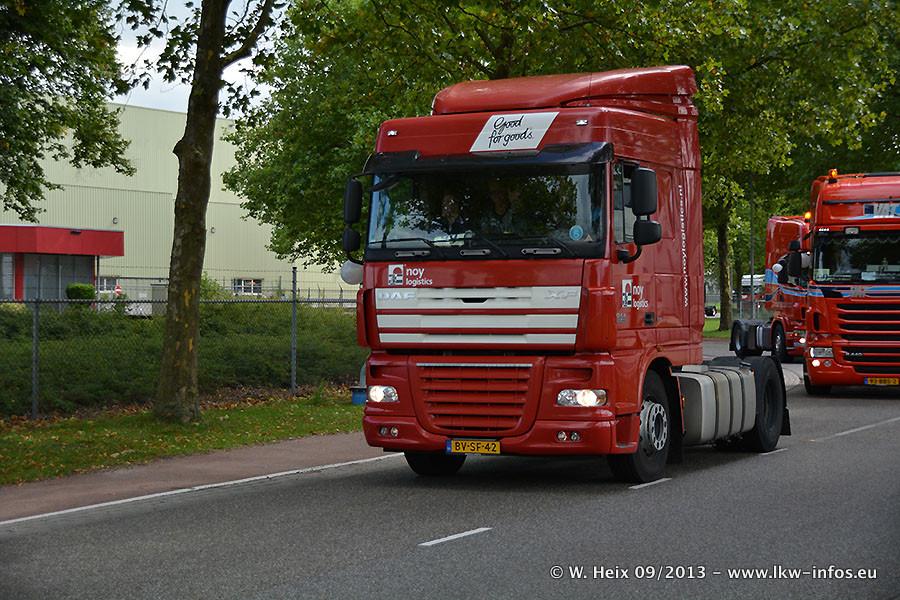 25-Truckrun-Boxmeer-20130915-0880.jpg