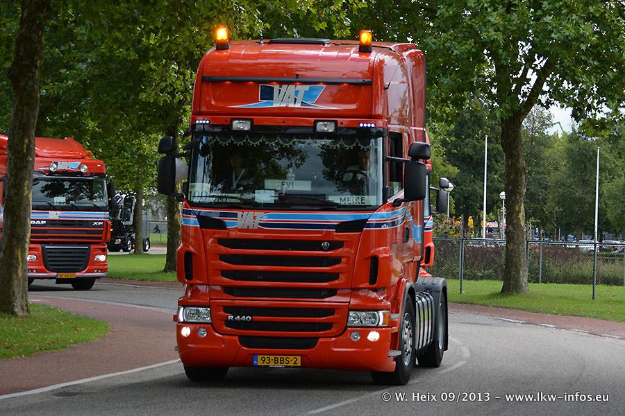 25-Truckrun-Boxmeer-20130915-0881.jpg