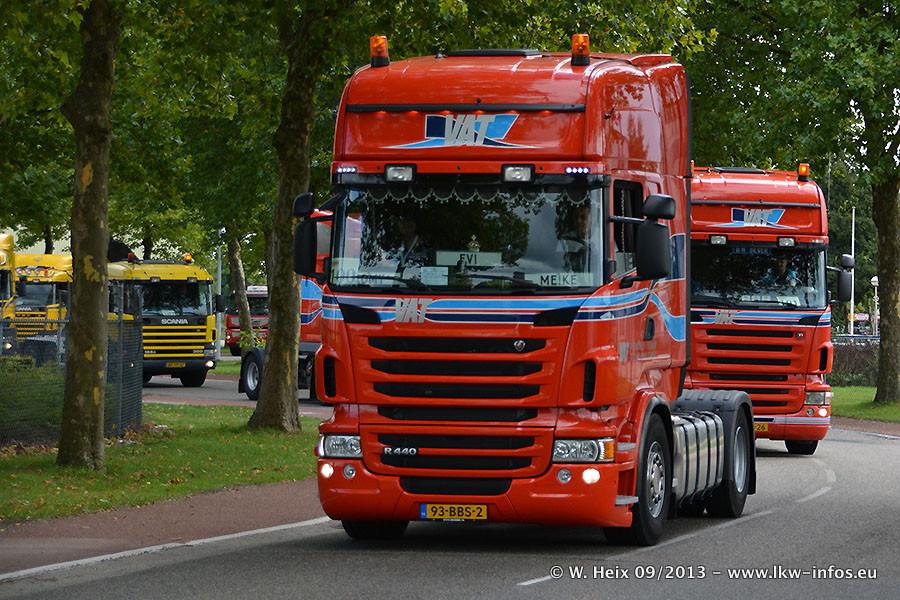 25-Truckrun-Boxmeer-20130915-0882.jpg