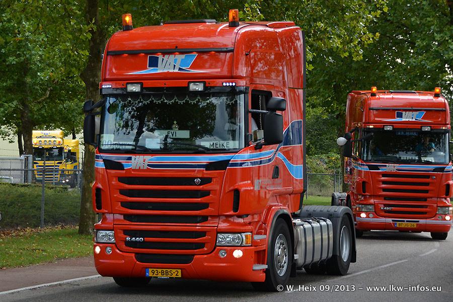 25-Truckrun-Boxmeer-20130915-0883.jpg
