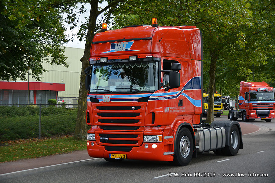 25-Truckrun-Boxmeer-20130915-0884.jpg