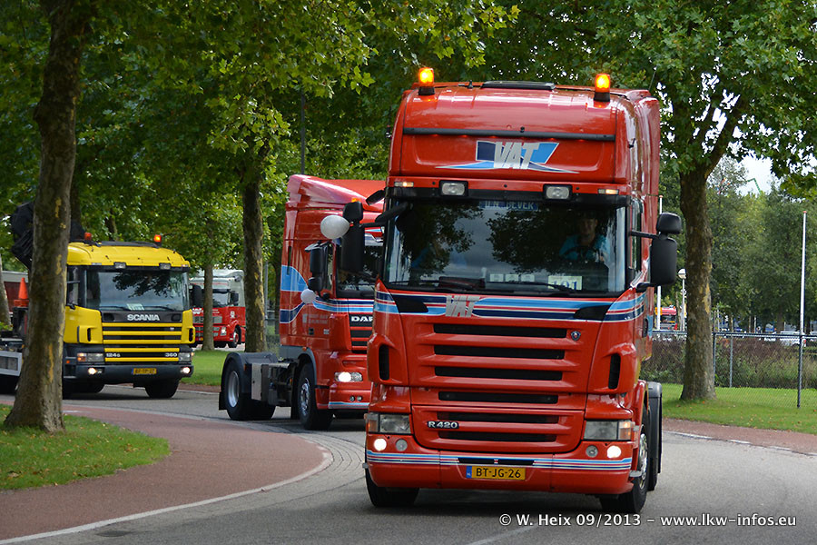 25-Truckrun-Boxmeer-20130915-0885.jpg