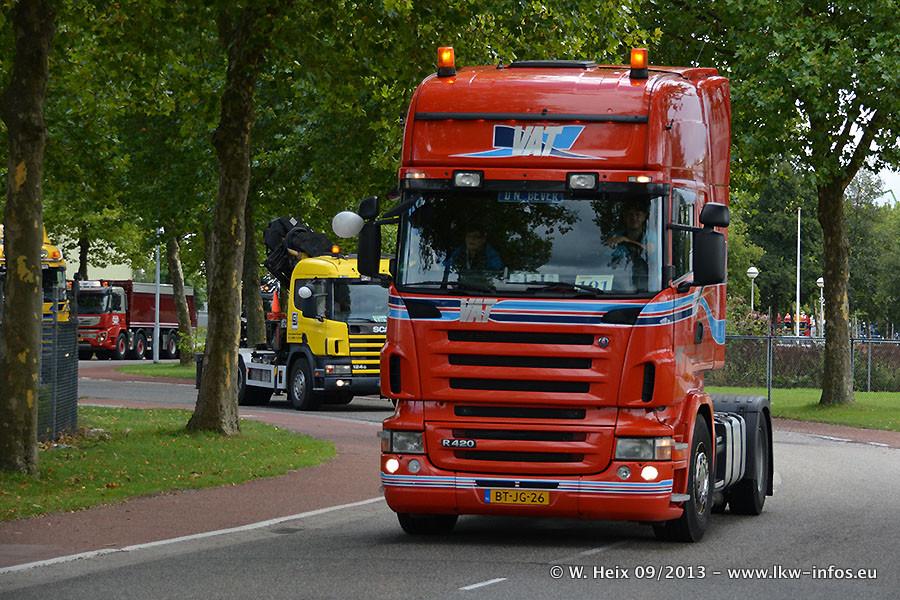 25-Truckrun-Boxmeer-20130915-0886.jpg