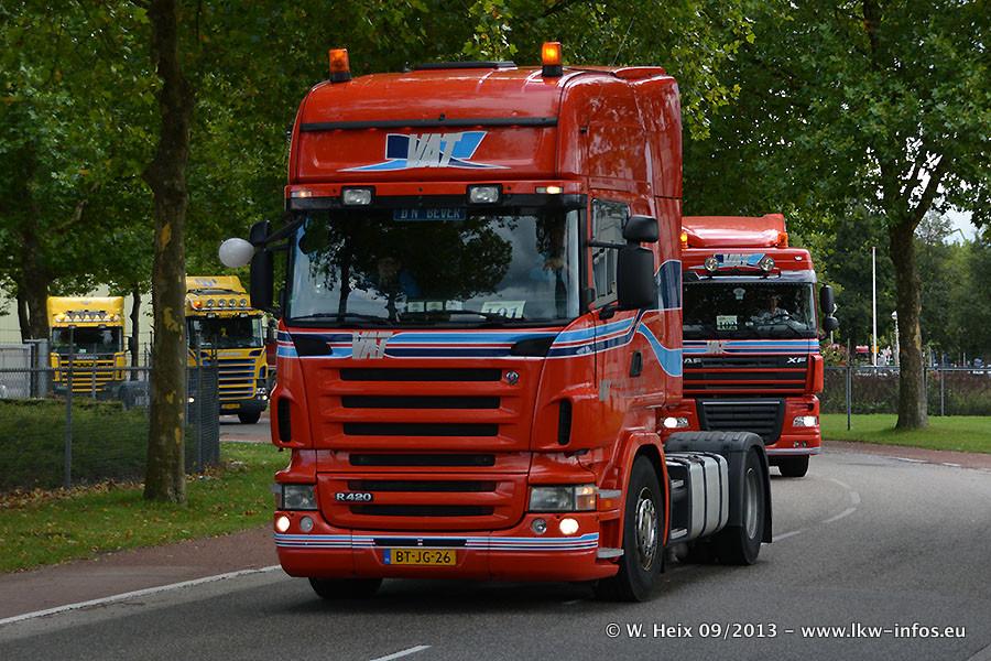 25-Truckrun-Boxmeer-20130915-0887.jpg