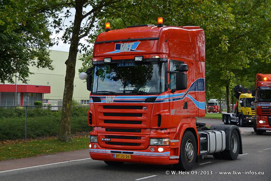 25-Truckrun-Boxmeer-20130915-0888.jpg