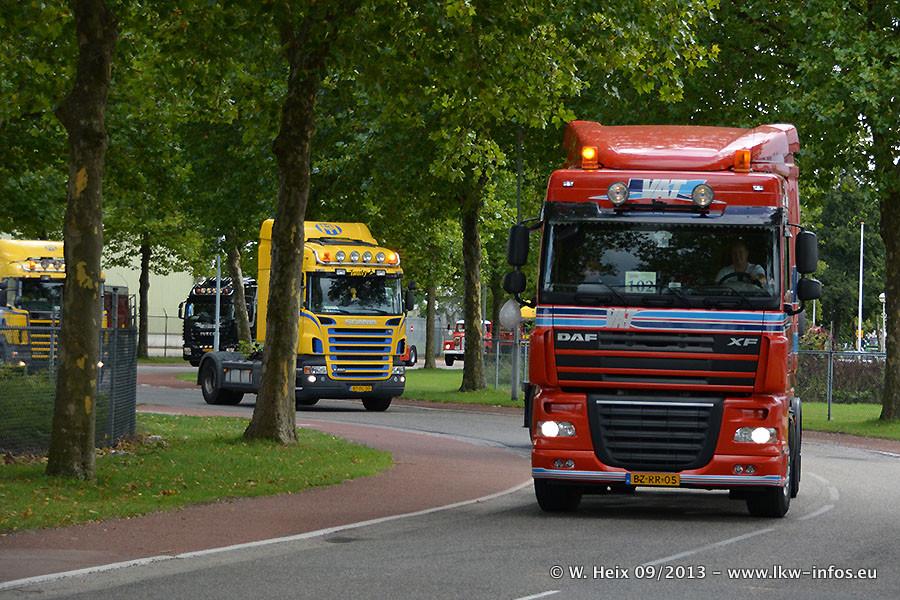 25-Truckrun-Boxmeer-20130915-0889.jpg