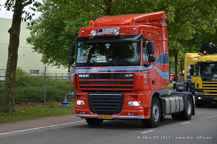 25-Truckrun-Boxmeer-20130915-0890.jpg