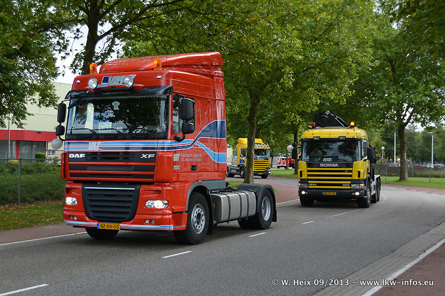 25-Truckrun-Boxmeer-20130915-0891.jpg