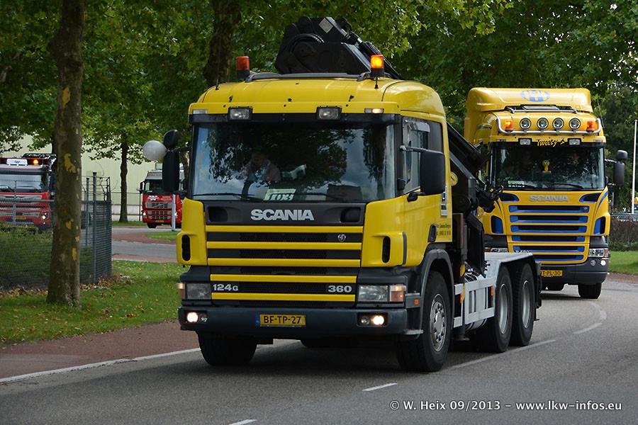 25-Truckrun-Boxmeer-20130915-0892.jpg