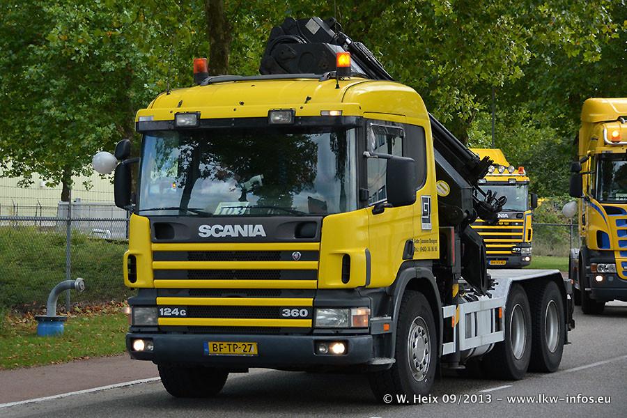 25-Truckrun-Boxmeer-20130915-0893.jpg
