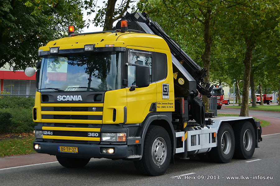 25-Truckrun-Boxmeer-20130915-0894.jpg