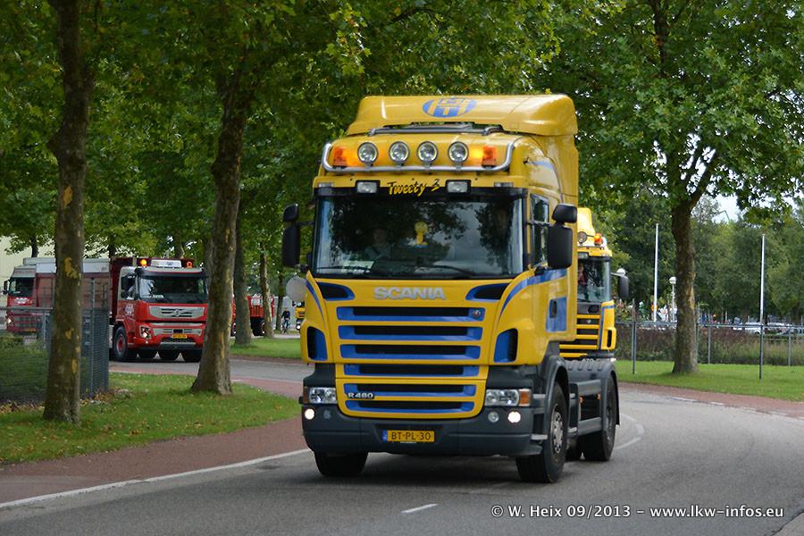 25-Truckrun-Boxmeer-20130915-0895.jpg