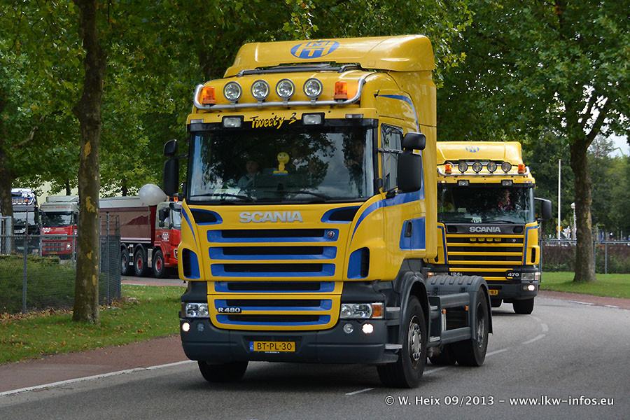 25-Truckrun-Boxmeer-20130915-0896.jpg